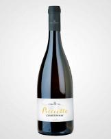 PICCIOTTO Chardonnay
