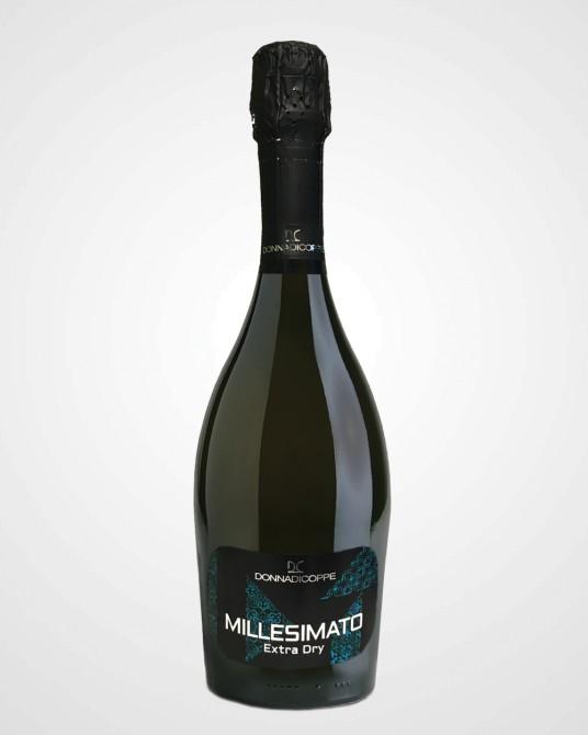 MILLESIMATO Extra Dry
