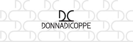 Shop DONNADICOPPE